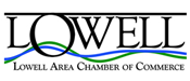 Lowell MI Chamber of Commerce